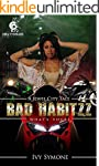 Bad Habitzz: What's Yours
