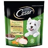 Cesar Dry Dog Food - Turkey - 1.76kg