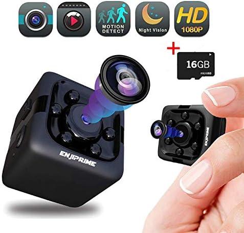 Spy Hidden Camera Nanny Cam product image