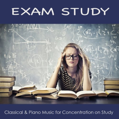 concentrationmusic - study music - YouTube