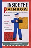Inside the Rainbow: Russian Children's Literature 1920-35: Beautiful Books, Terrible Times