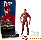 Dc Action Figures Of All Times Review and Comparison