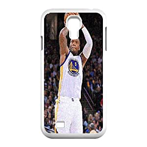 Marreese Speights Popular Design Protective Case Protective Case 42 For SamSung Galaxy S4 Case At ERZHOU Tech Store
