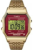 Timex Core Digital TW2P48500 Digital watch Indiglo Illumination
