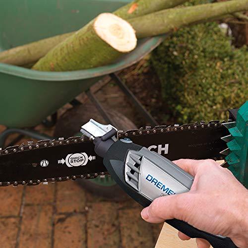 Dremel Kit for Tools