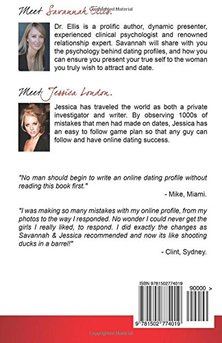 Liste alle Internett Dating Sites