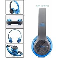 Ally Mobile 23469 Bluetooth kulaklık, Mavi