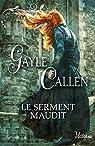 Noces écossaises, tome 2 : Le serment maudit par Callen