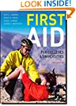 First Aid for Colleges and Universiti...