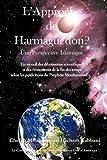 L' Approche de Armageddon? une Perspective Islamique, Cheikh Mouhammad Hicham Kabbani, 1930409664
