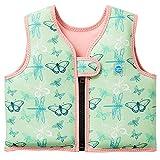 Splash About Go Splash Swim Vest, Dragonfly, 1-2 Years