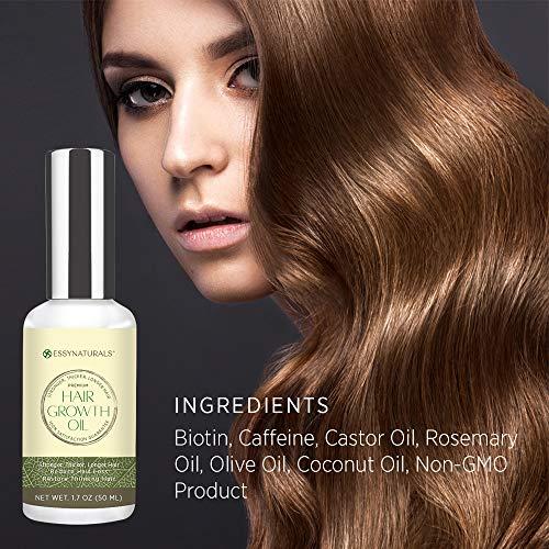 Buy cheap hair online _image1