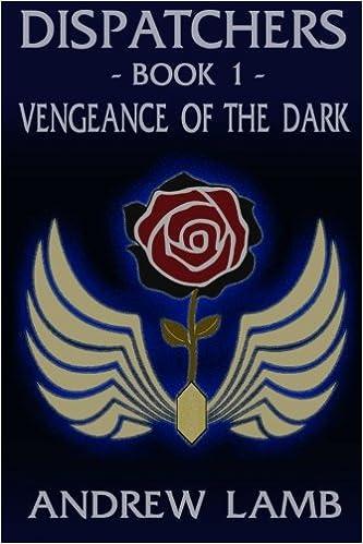 Dispatchers: Vengeance of the Dark