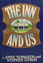 The inn and us