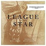 League of the Star | N. R. Cruse