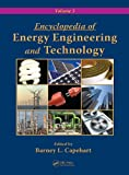 img - for Encyclopedia of Energy Engineering and Technology: v.ume 3 book / textbook / text book