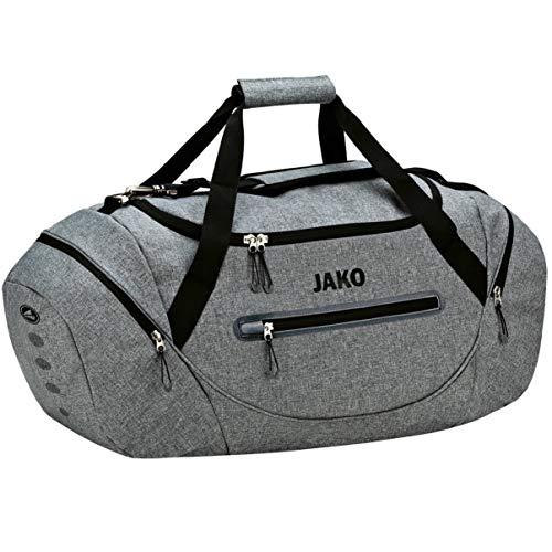 JAKO Champ Sporttasche