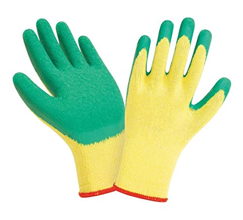 work-gloves-4-pack-lot-4-pairs-per-package-safety-gloves-with-natural-latex-textured-rubber-coating-