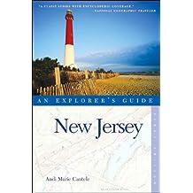 New Jersey: An Explorers Guide