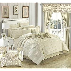 51VpmpdPj4L._SS300_ Coastal Comforters & Beach Comforters