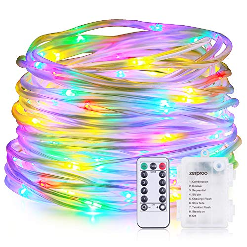 Led Lights For Clothes in US - 7
