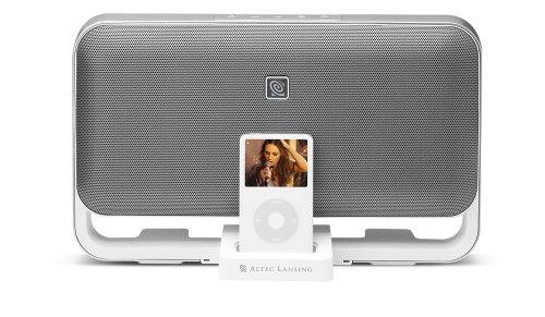 ipod speaker dock for kids - 3
