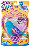 Little Live Pets 28397' Wishy Star Talking Bird Toy