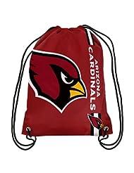 Arizona Cardinals Big Logo Drawstring Backpack