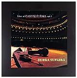 Live At Carnegie Hall Vol 2