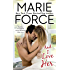 And I Love Her (A Green Mountain Romance)