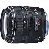 Canon EF 28-105MM F/3.5 - 4.5 USM Autofocus Lens