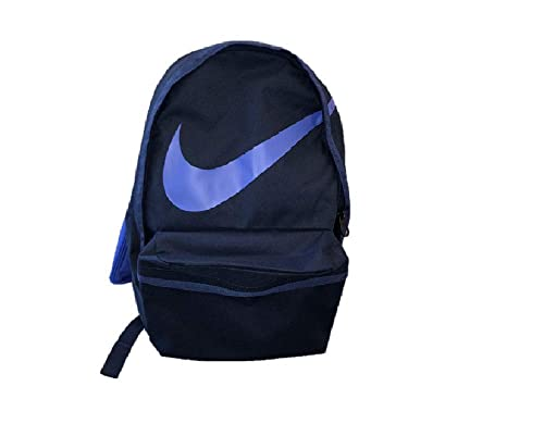 nike bag with pencil case