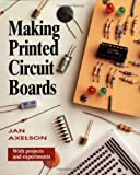 img - for Making Printed Circuit Boards book / textbook / text book