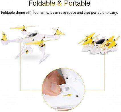 SZJJX H39White product image 2