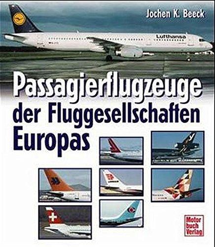 passagierflugzeuge-der-fluggesellschaften-europas