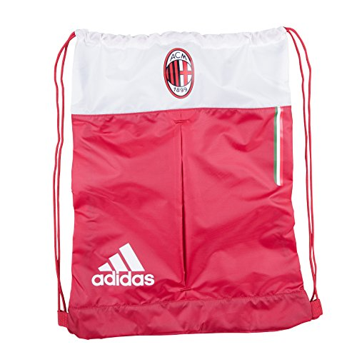 Soccer Futbol Drawstring Backpack Sackpack