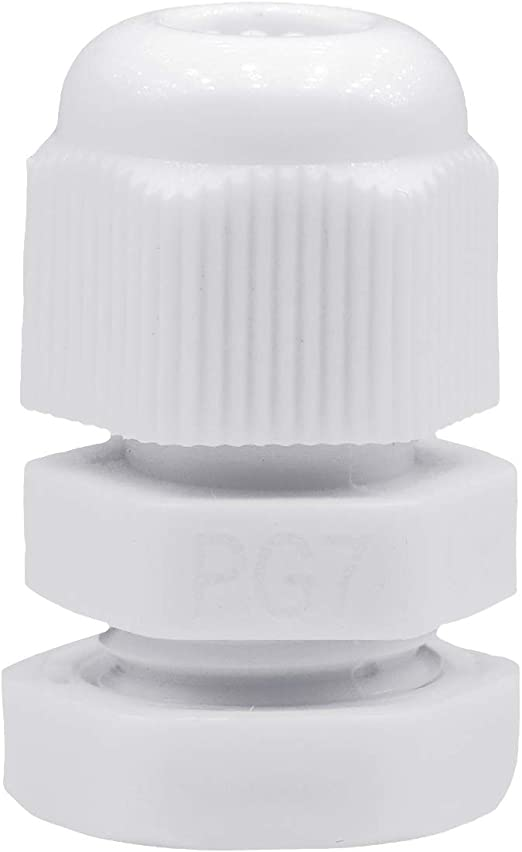 0.059uF 2pcs 59000pF 100V ±1/% Precision MKT Axial Capacitor ARCO 59nF//100V
