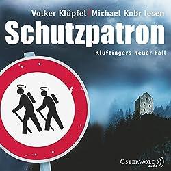 Schutzpatron (Kommissar Kluftinger 6)