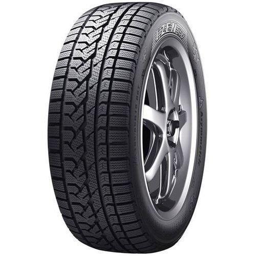 Winter Tire B//B//75 Kumho Winter Craft WP51-185//60//R15 84T