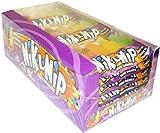 Nik-L-Nips Wax Bottles 18ct