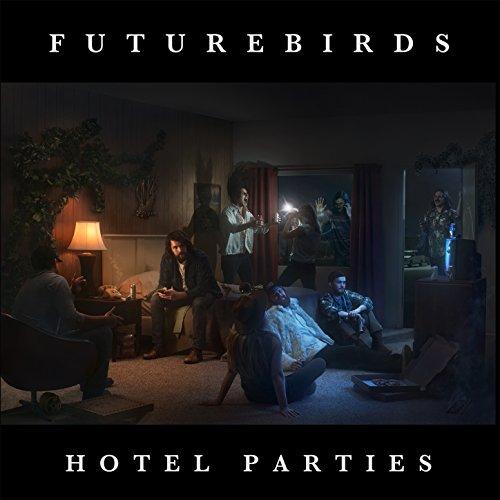 Hotel Parties