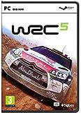 WRC 5 [Importación Inglesa]