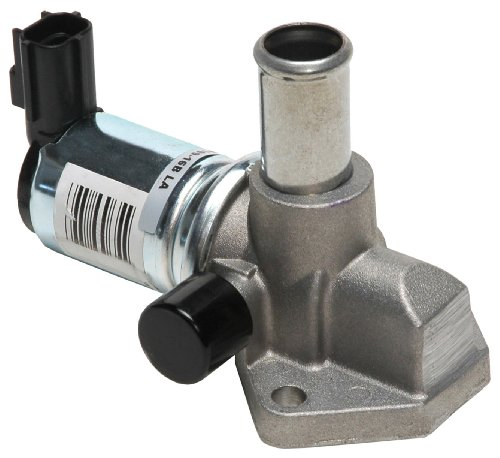 Bestselling Fuel Injection Valves