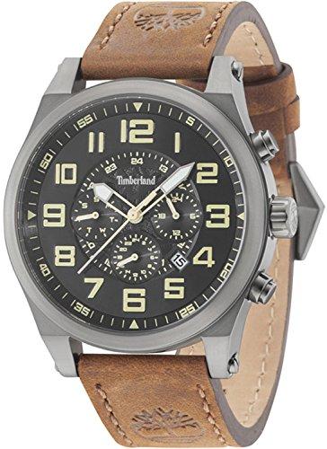 Timberland tilden 15247JSU-02 Mens quartz watch