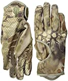 Kryptek Men's Krypton Gloves, Highlander, Large