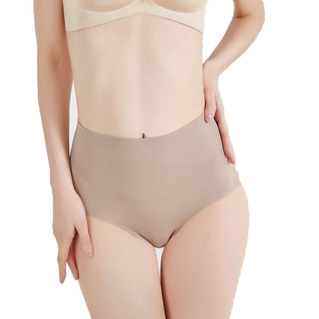 Aoyang Slimming Underwear Control Panties Shapewear Super Elastic Ultra-Thin High Waist Butt Lifter Panty Hip Shapers