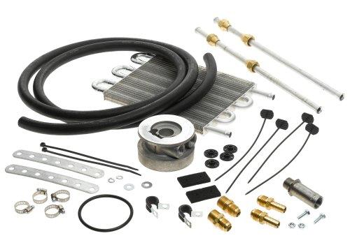 Hayden Automotive 462 Ultra-Cool Engine Oil Cooler Kit