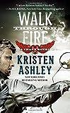 download ebook walk through fire (chaos) by kristen ashley (2015-10-27) pdf epub
