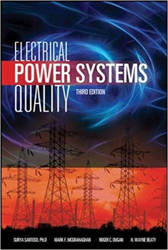 Ebook free handbook download quality of power