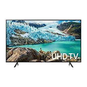 Samsung 75″ RU7020 HDR Smart 4K TV